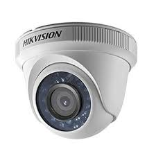 CAMERA TVI HIKVISION 2.0MP DS-2CE56D0T-IRP