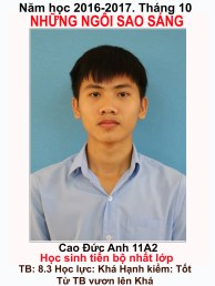 anh-tb-112