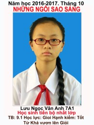 anh-tb