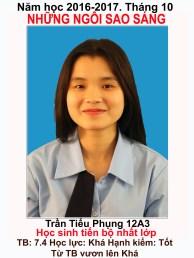 phung-tb