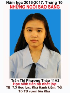 thao-tb-113
