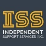 Independent Support Services - 4.3