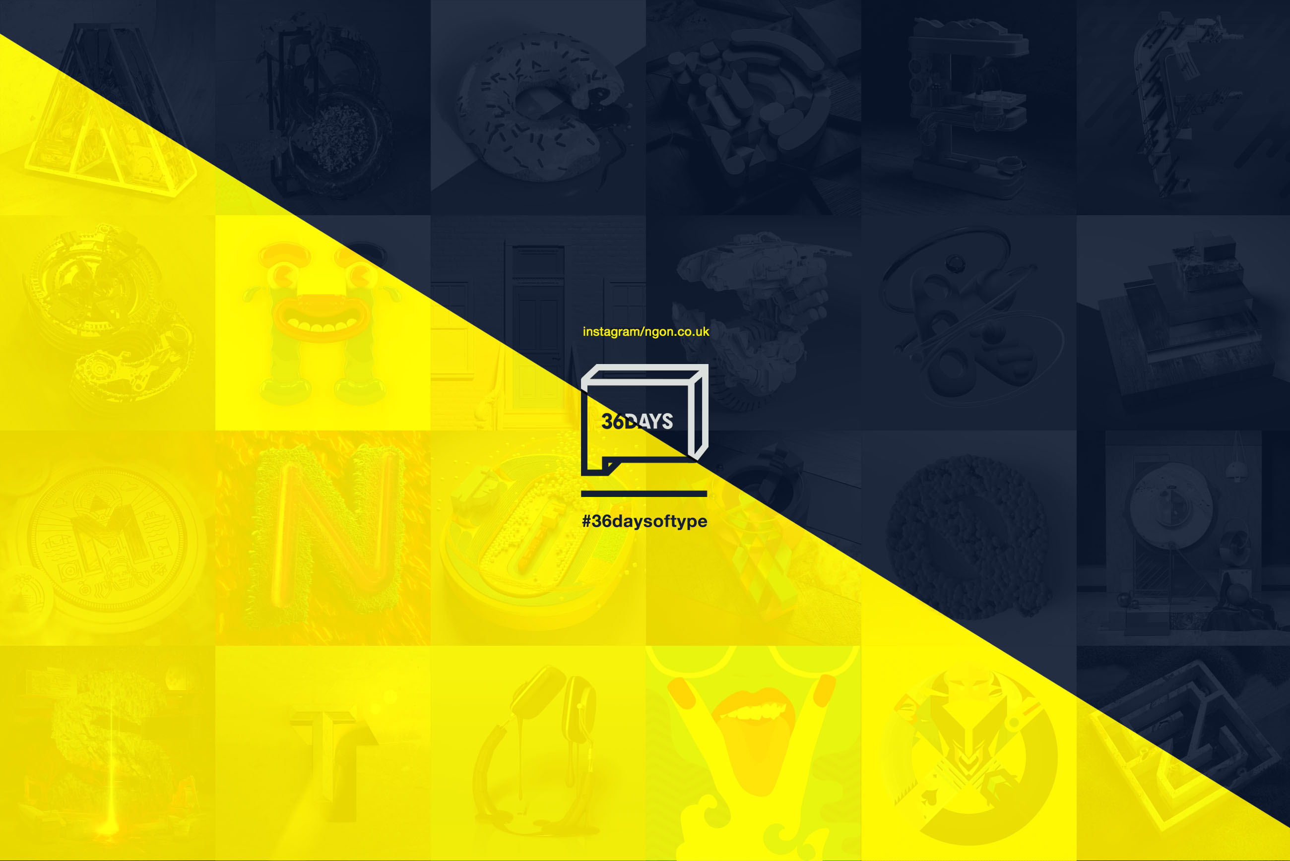 Manchester agency, 3d design, cgi, bespoke branding, Manchester 3D Artist Visualisation, Ngon
