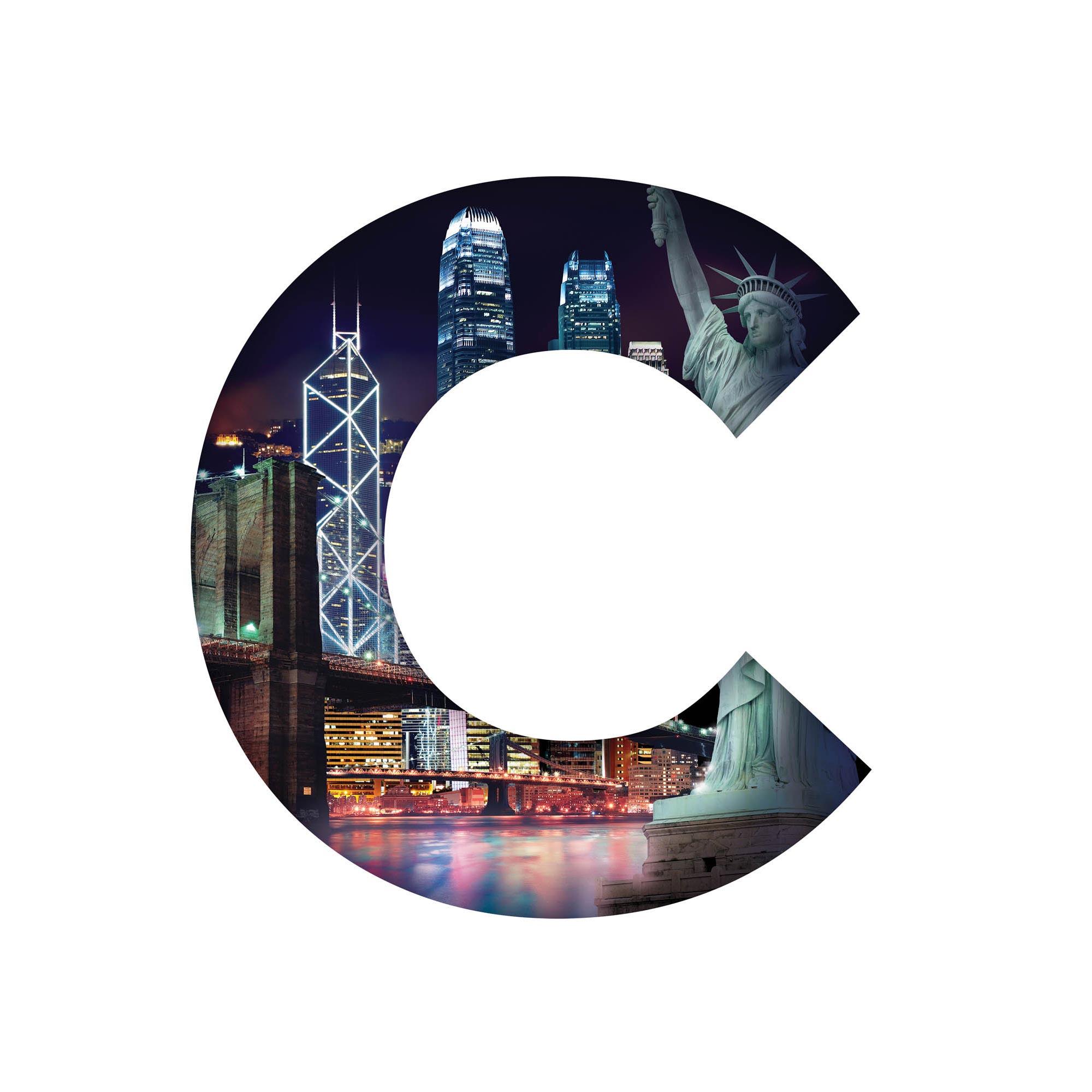 bespoke design, branding, mag, Manchester Airport Group, ngon, Manchester 3D Artist Visualisation