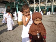 Haji Kecil