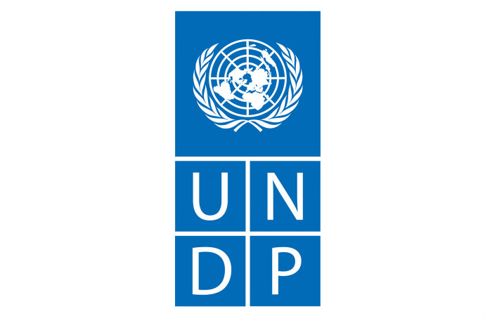 NIGERIA: UNDP empowers NGO to fight corruption