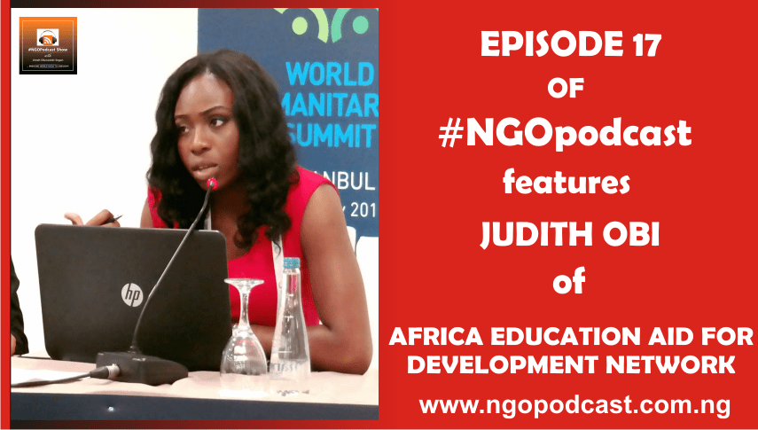 NGOP0017-INTERVIEW WITH JUDITH OBI PART 2