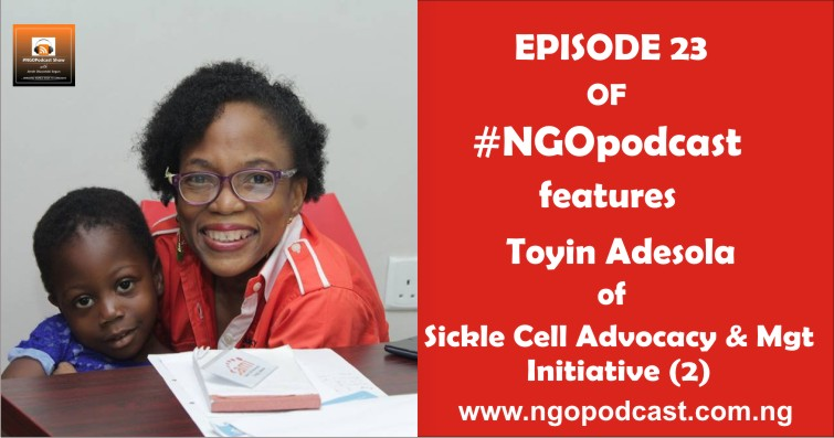 NGOP0023-INTERVIEW WITH TOYIN ADESOLA PART 2