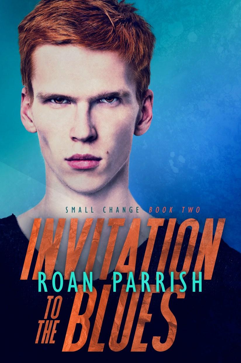 InvitationtotheBlues-f