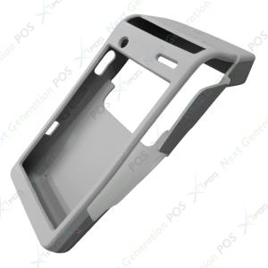 Exadigm N5 - Silicone Case