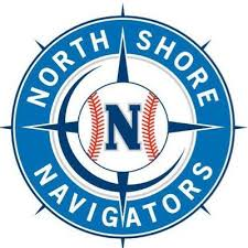 North Shore Navigators Unveil First Two Players on 2019 Roster