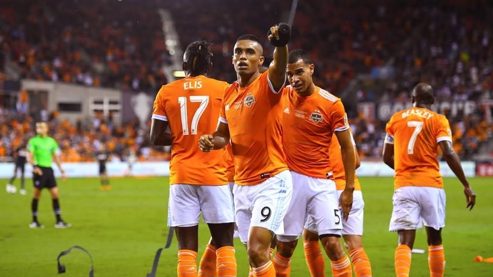 Dynamo Talk: 2019 MLS Super Draft Review
