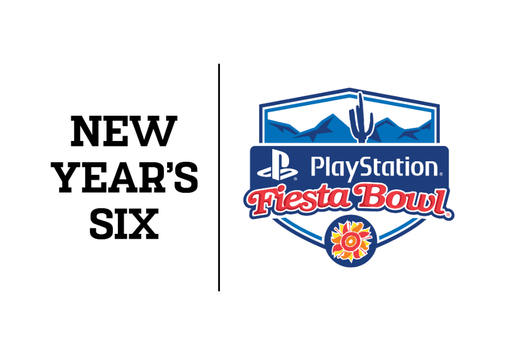 2019 PlayStation Fiesta Bowl Recap