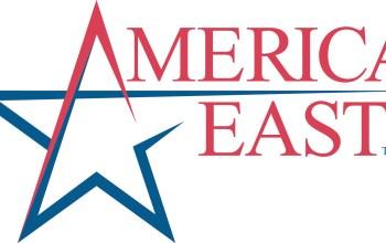 Four America East