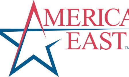 Early America East