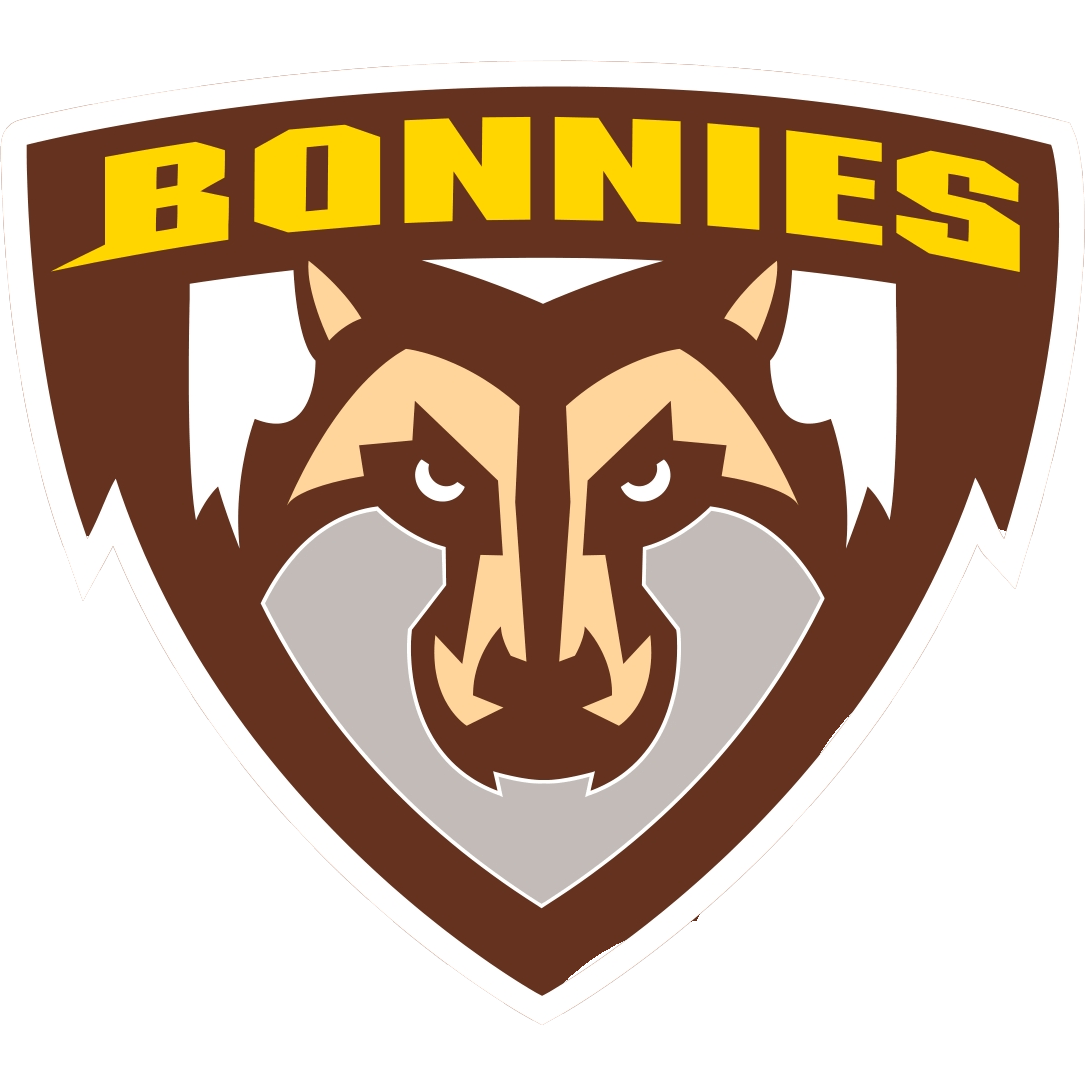 Bonnies Basketball: Fiver Alum Sign Contracts, Details For Two Tourneys
