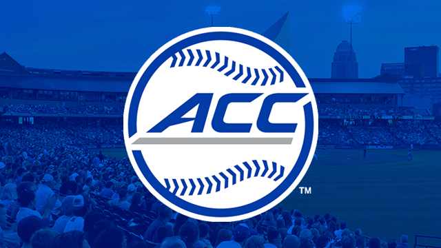 ACC Baseball News & Notes: Surprises Aplenty in the League
