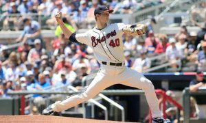 Image Credit: Yahoo! Sports