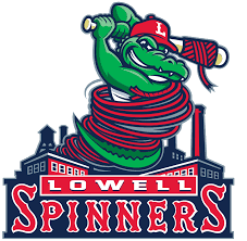 Spinners walk-off again to make it to the NY Penn  League Championship
