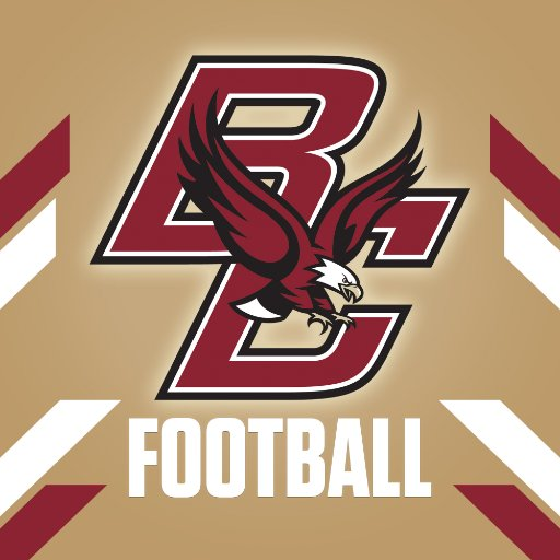 Boston College Announces 2021 Football Season Ticket Plans