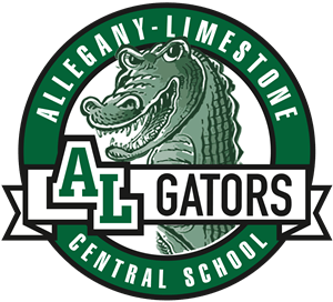 Playoff Chances Still Alive For Callen Led Allegany-Limestone