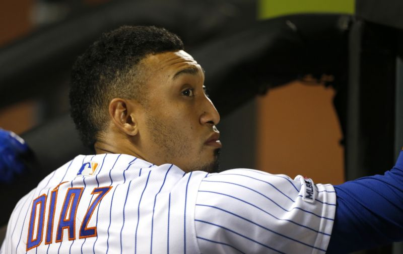 MLB Weekly Digest September 9th Edition: New York Mets Suffer Unforgivable Loss