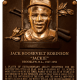 No Way Jackie Robinson