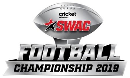SWAC Championship