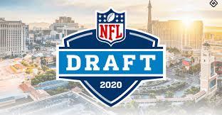 2020 NFL