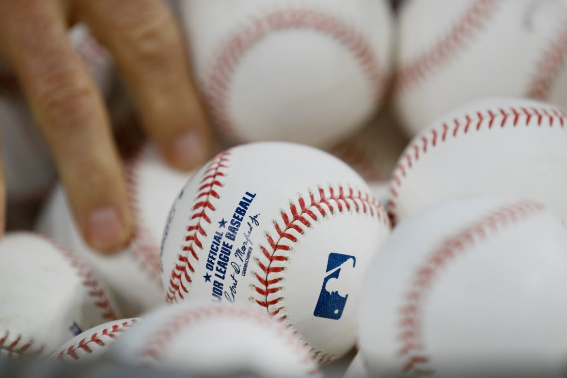 MLB owners make a new pitch to players, but will a deal get done?