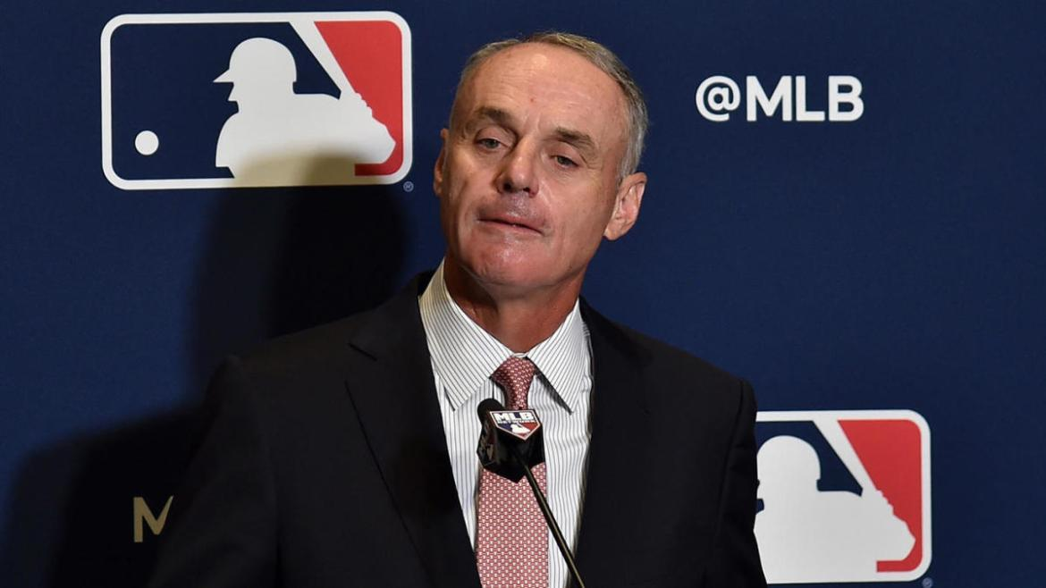 MLB Weekly Digest June 29th Edition: MLB Establishes Return for 2020 Campaign