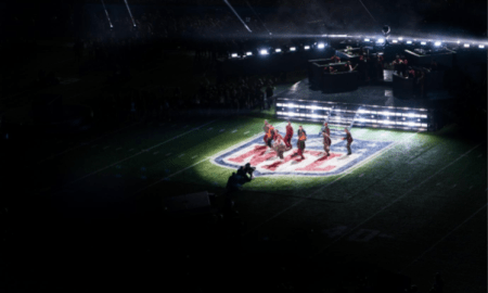 How Effective Are Sportsbooks at Predicting Super Bowl Winners?