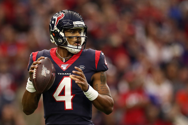Fantasy Football: 2020 Best Strategies, Unrealistic Rankings