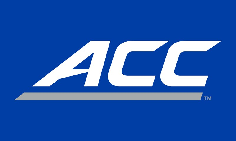 College Football: The ACC has the Pre-Season #1 Team