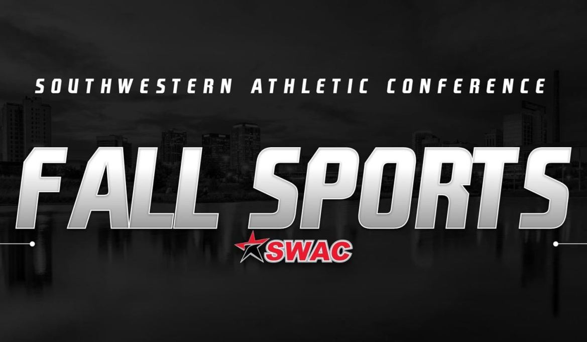 SWAC, Texas Southern Releases Statements Regarding Fall Sports