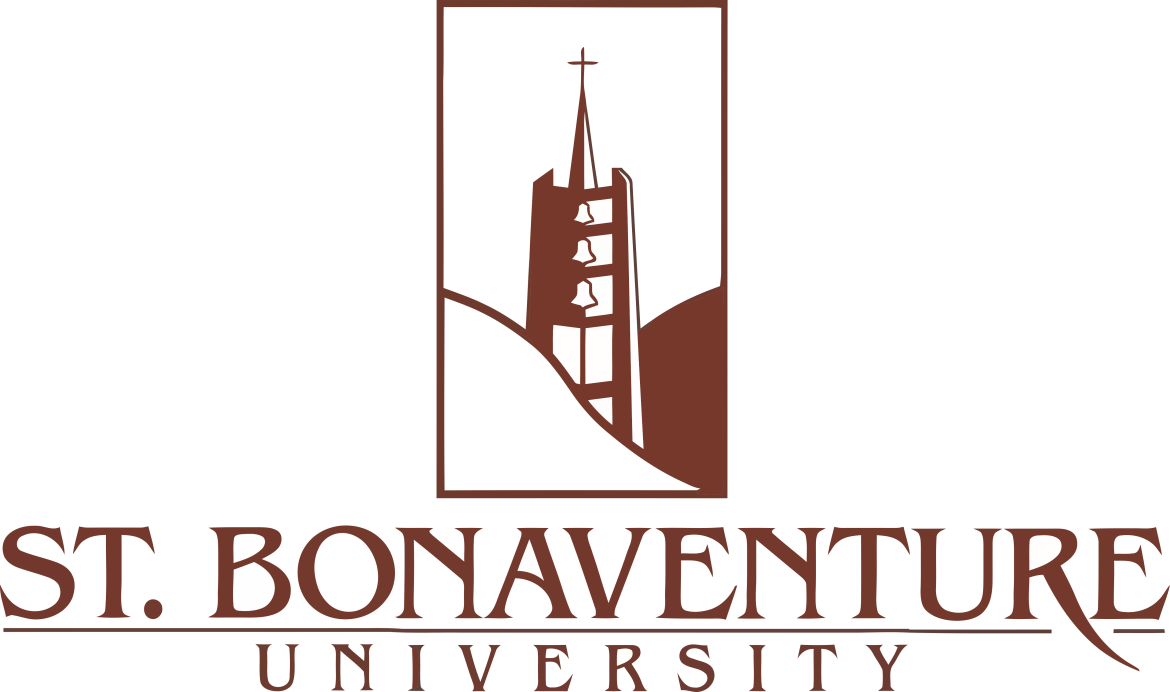 St. Bonaventure Working on a Plan to Bring Back Sports