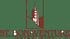 St Bonaventure