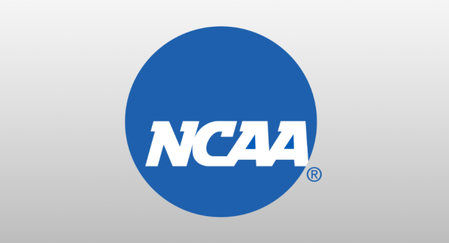 NCAA: How will the Coronavirus and Fall Sports Play Out?