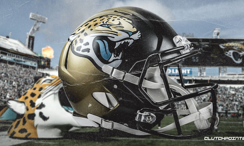 Jacksonville Jaguars: Does this Team Have a Plan for 2020?