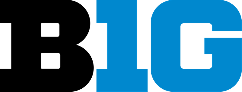 How the Big Ten Could Affect the College Football Playoff