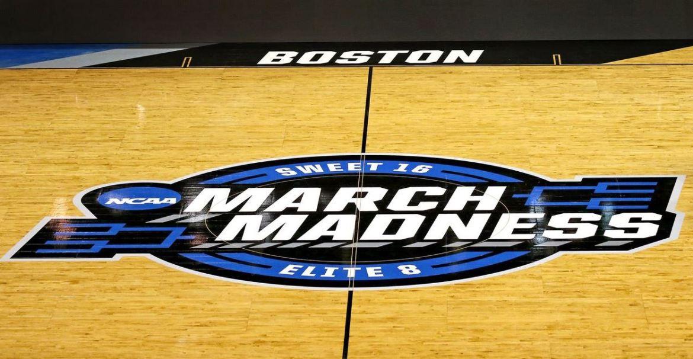 Boston College Selected as Host of 2024 NCAA Men's Basketball East Regional