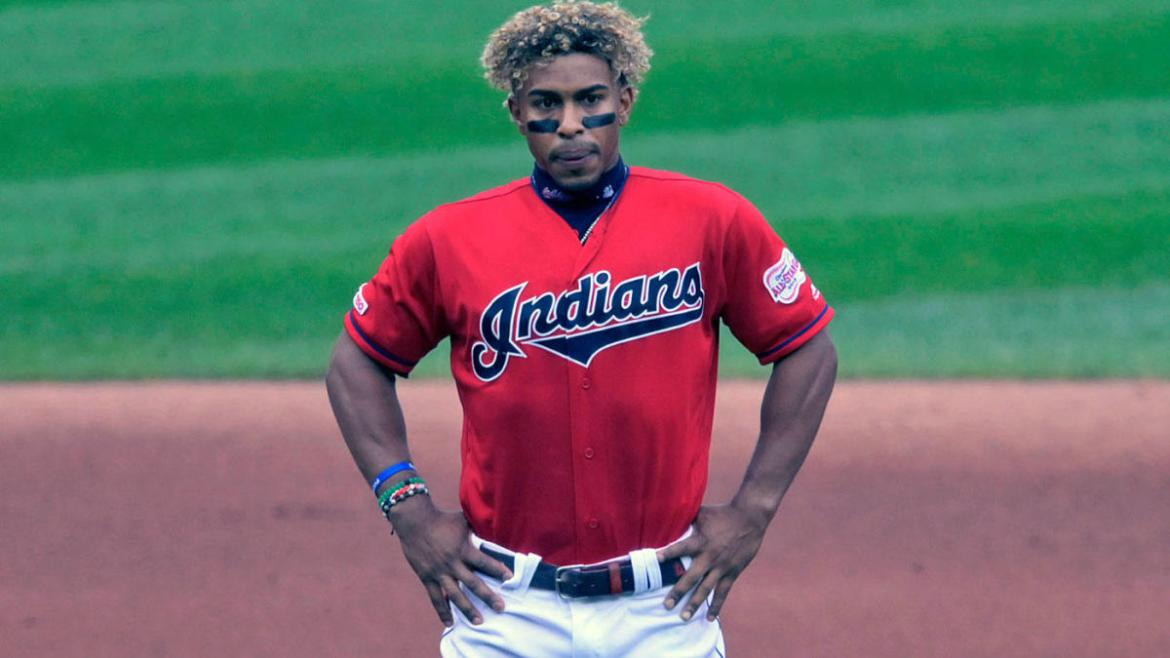 MLB Weekly Digest November 9th Edition: Cleveland Indians Are Expected to Move Shortstop Francisco Lindor