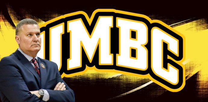 America East Basketball News and Notes: A New Man to Run UMBC
