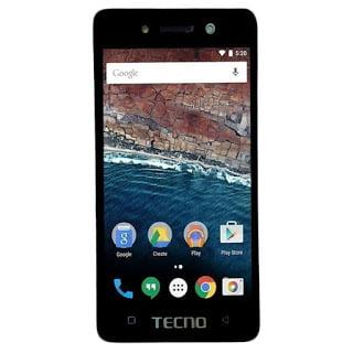 Techno w2 smartphone price