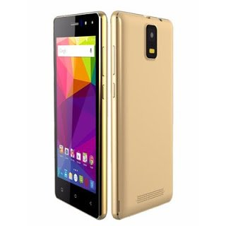 Bontel E10-5 smartphone price in Nigeria