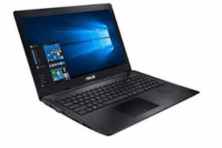 ASUS X551CA cheap laptops