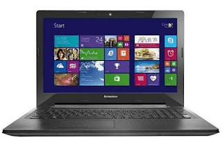 Lenovo Intel Celeron Quad-core