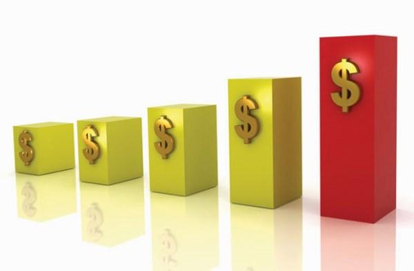 3 chiến lược giá kiểu MỸ giúp tăng doanh số bán hàng đáng kể