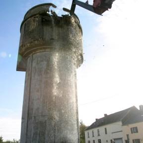 demolition_chateau_eau-05