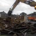 demolition_morialme-11